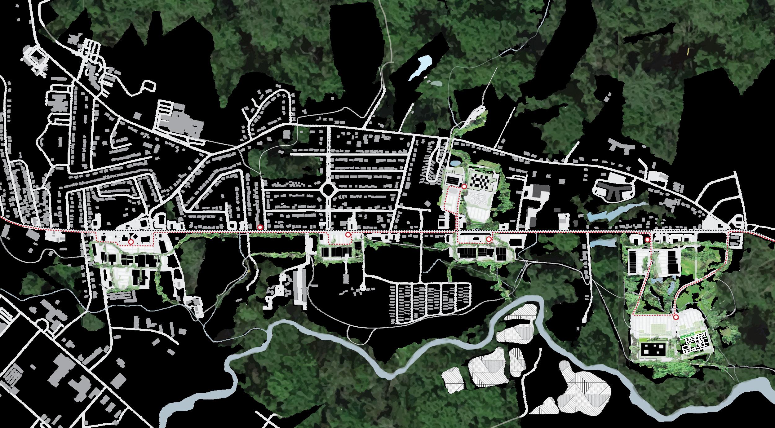 Master Plan-Designed-01.png