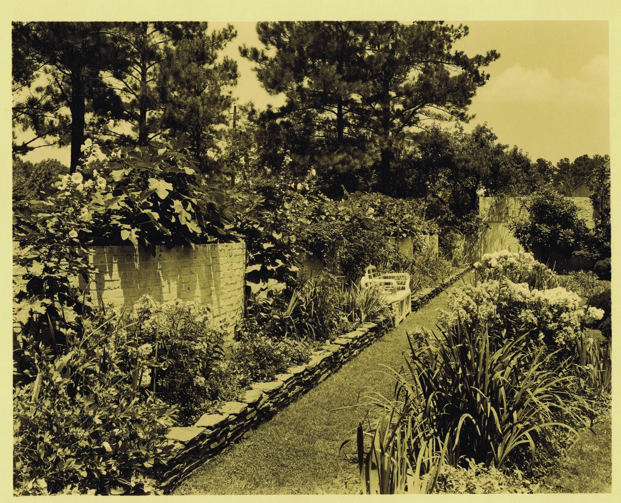 Garden Gate 1.jpg