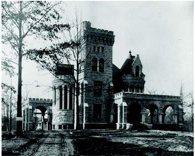 1420.GTRH-1905 rhodes hall.jpg