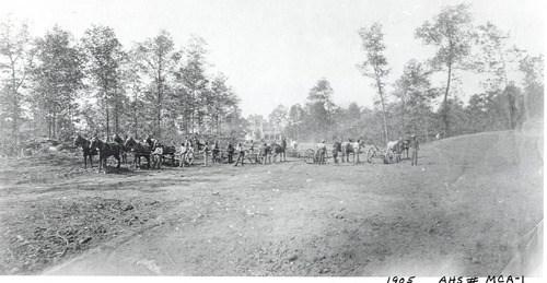 Ansley 1911.jpg