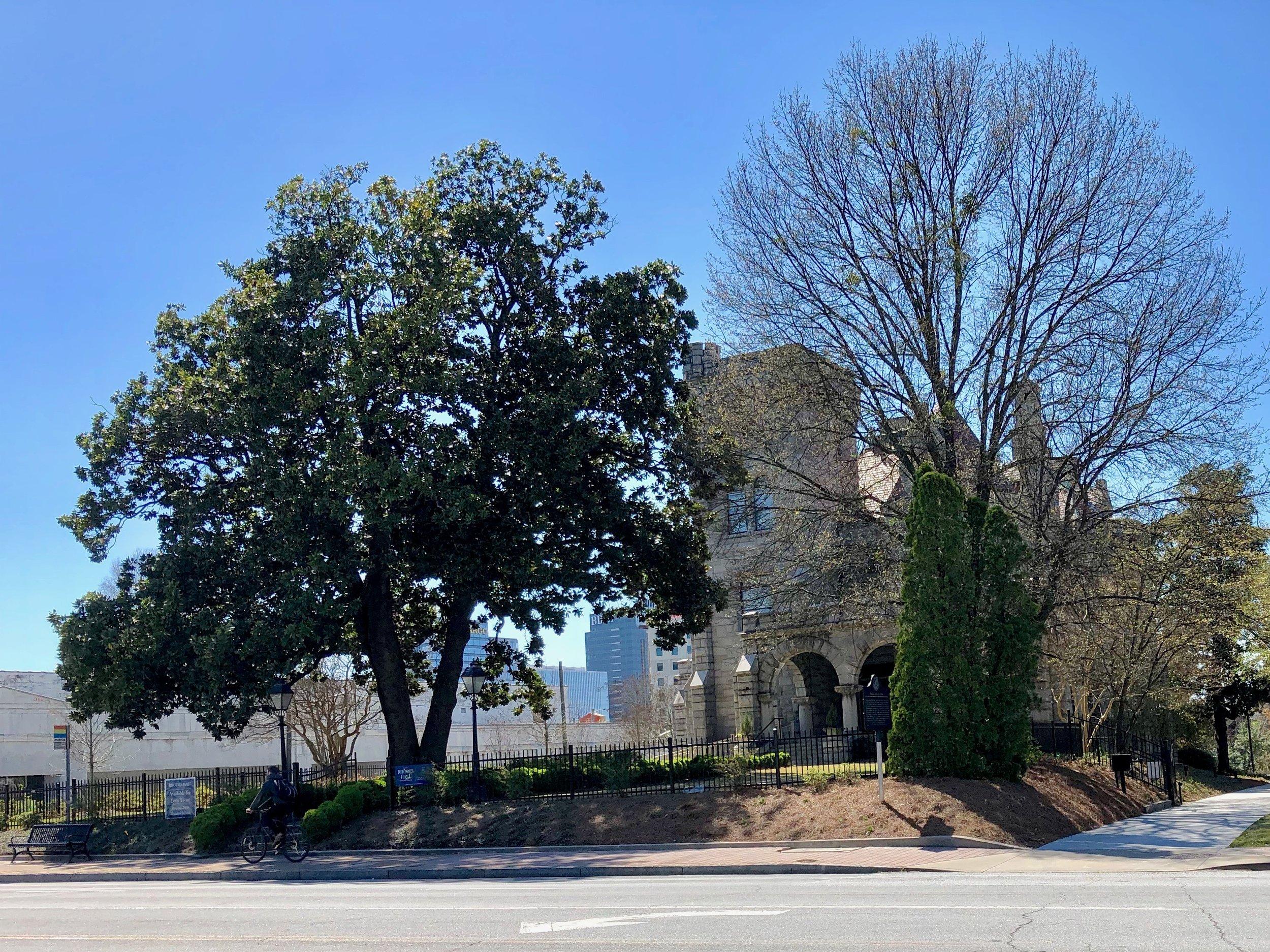 Warren LeMay- Rhodes Hall- Front 2.jpg