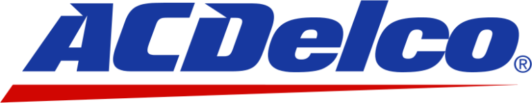 acdelco.png