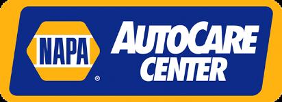 napa-auto-care-center.png
