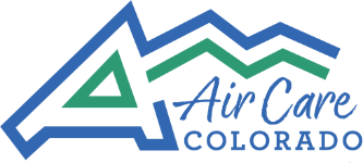 air-care-colorado.png