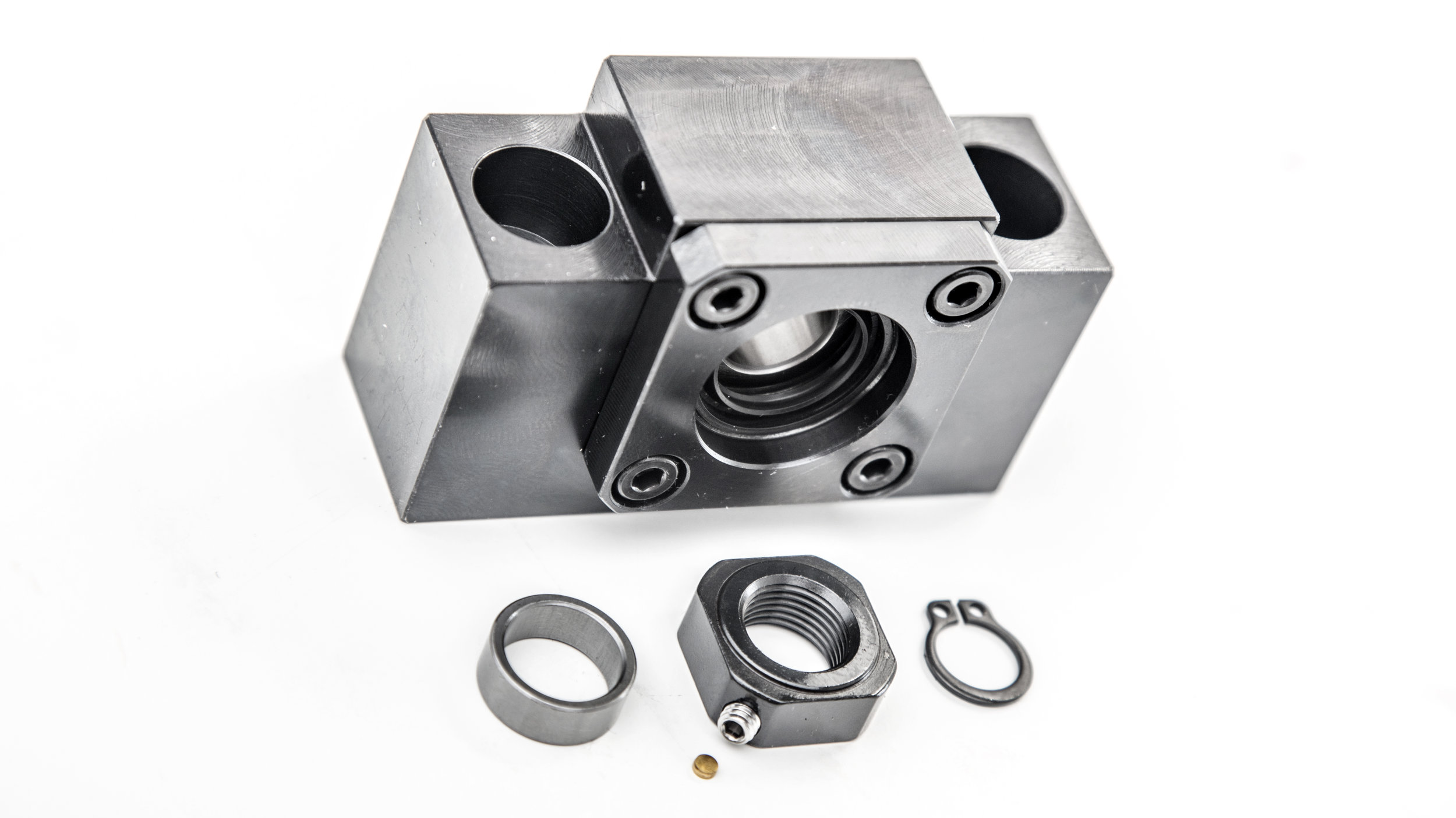 fixed square support units - Available sizesWBK06-01 WBK08-01 WBK10-01 WBK12-01 WBK15-01 WBK20-01 WBK25-01Datasheet