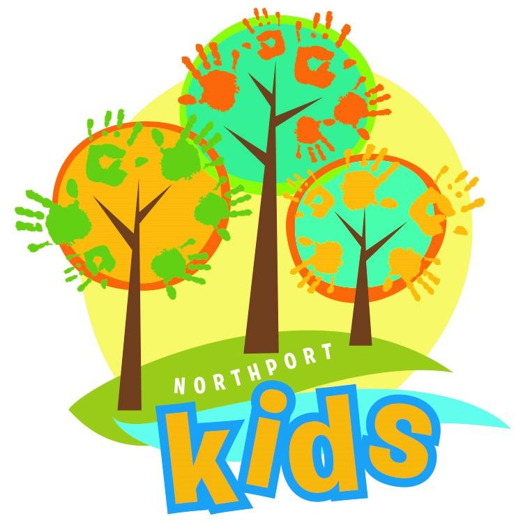 Northport Kids Logo.jpg