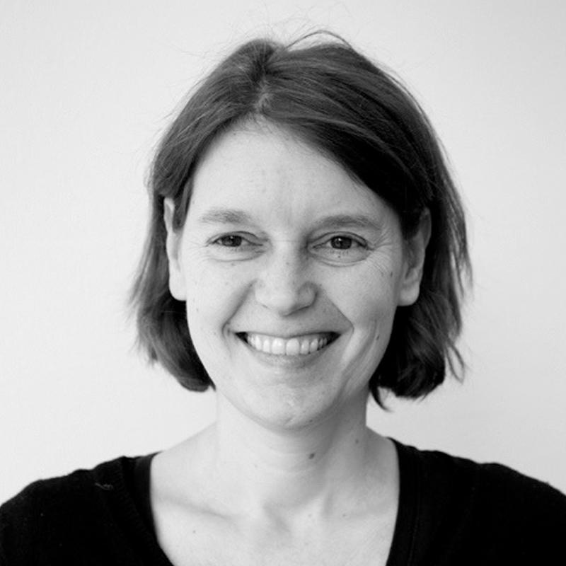 Doris DANNER - VICE PRESIDENT / TBWA CENTRAL EASTERN EUROPE, RUSSIA, CAUCASUS, ISRAEL