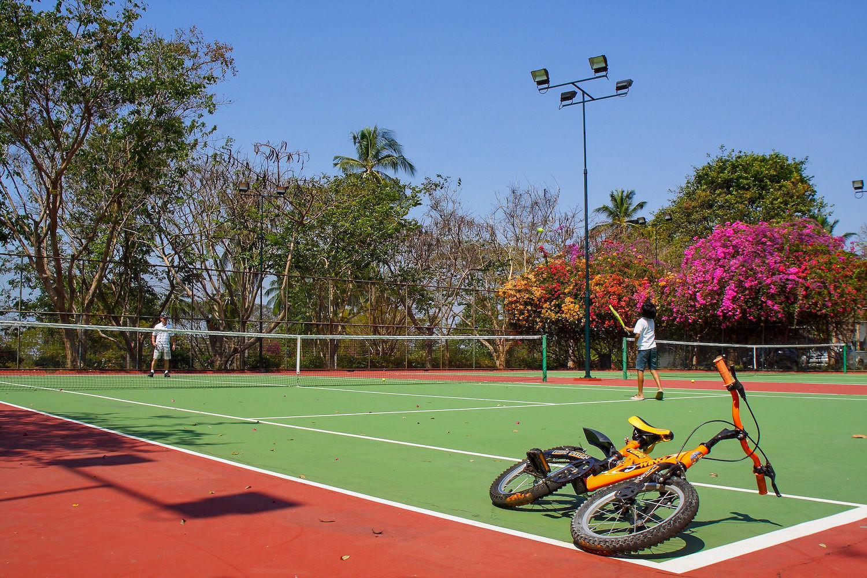 4. Tennis Court-2.jpg
