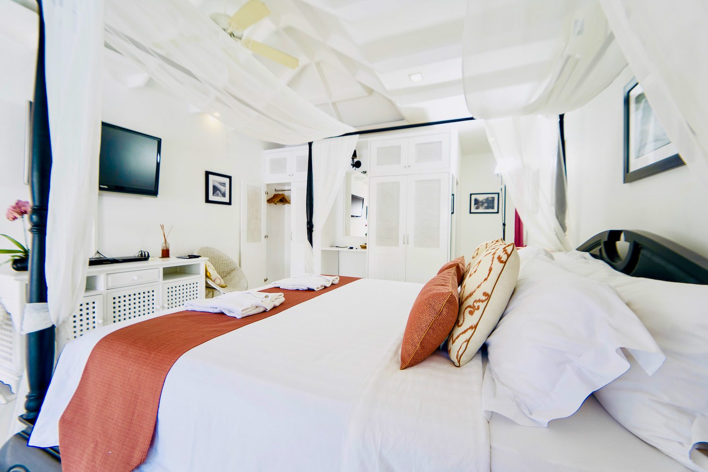 5.5 Bedroom2-2.jpg