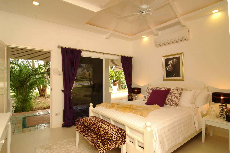 5.15 Bedroom5-2.jpg