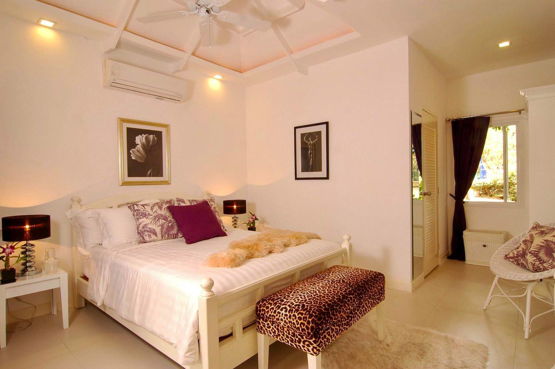 5.16 Bedroom5-2.jpg