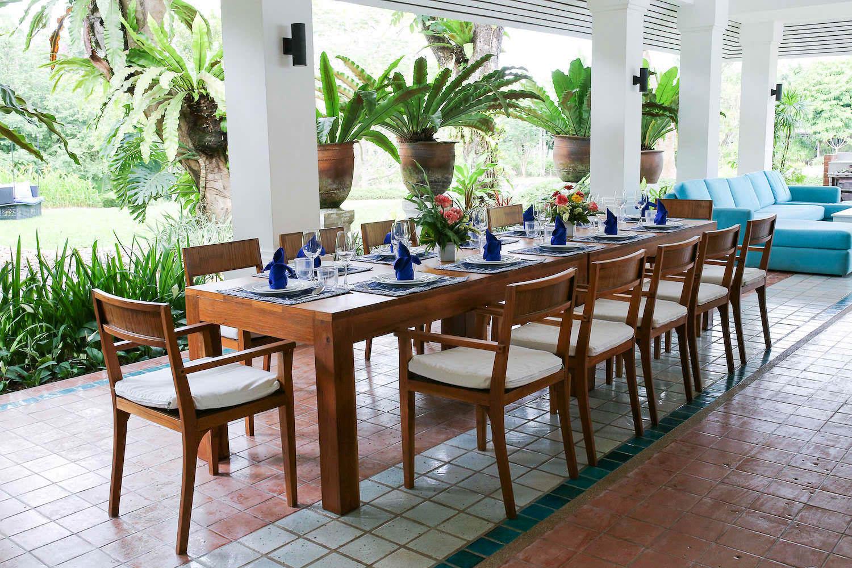 6. Kitchen-Dining-Bar2-2.jpg