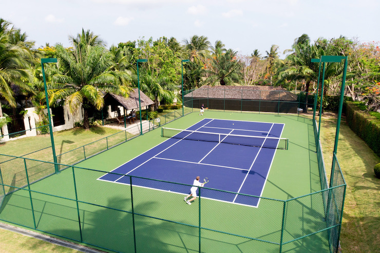 Activities2 - Tennis Court.jpg