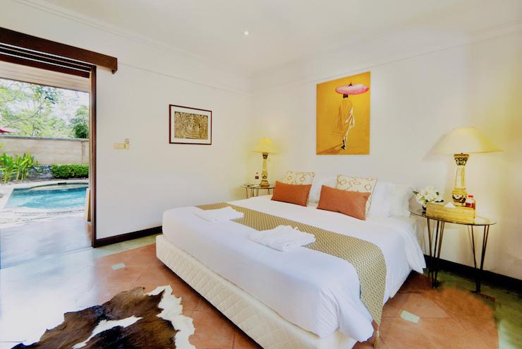 3.3 Bedroom 2.jpg