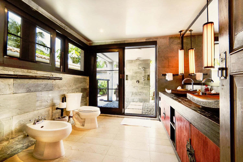 1.3 Bathroom 1 -2.jpg