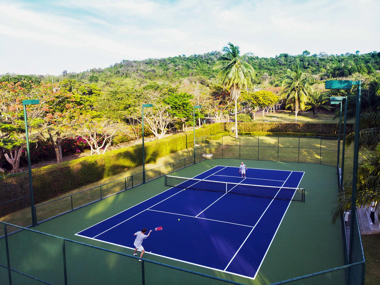 Activities1 - Tennis Court.jpg