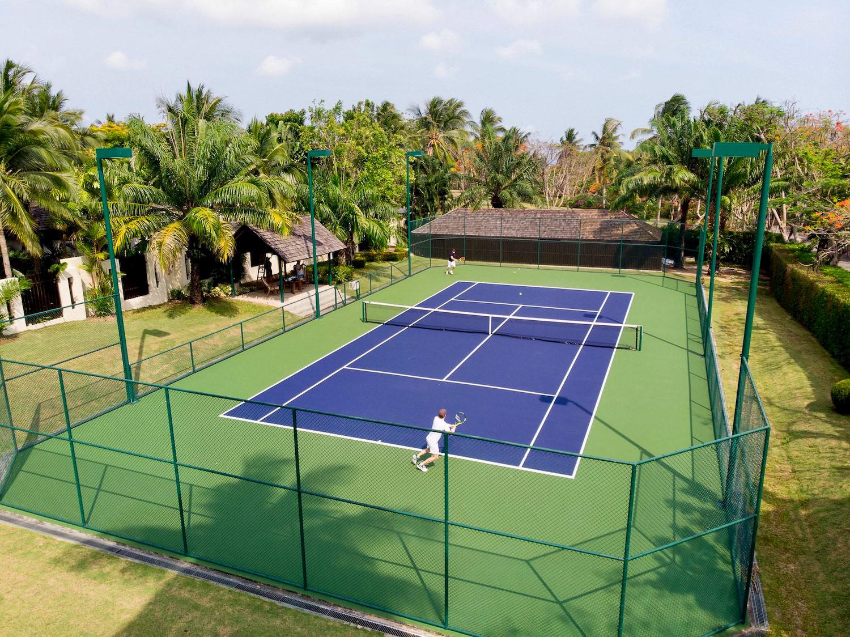 Activities2 - Tennis Court-2.jpg