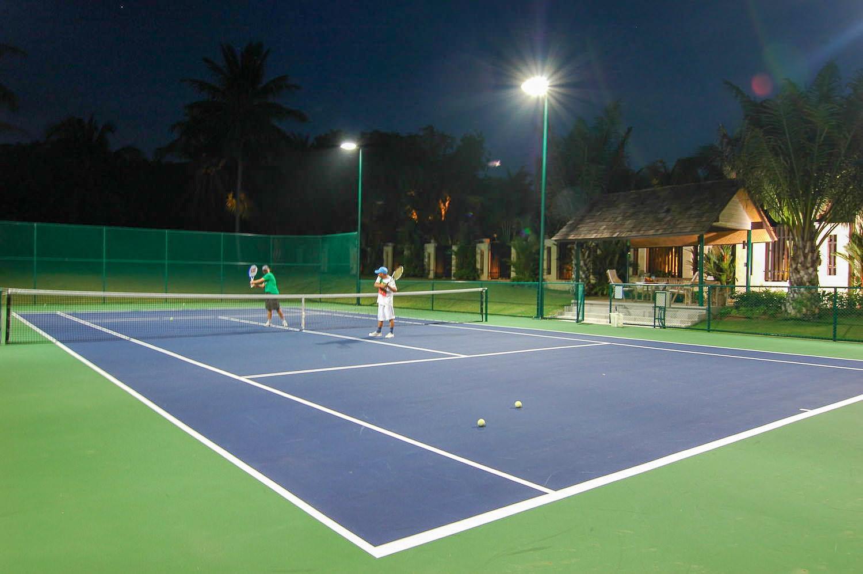 Activities3 -Tennis Court-2.jpg
