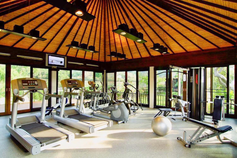 Activities4 - Fitness&Yoga-2.jpg