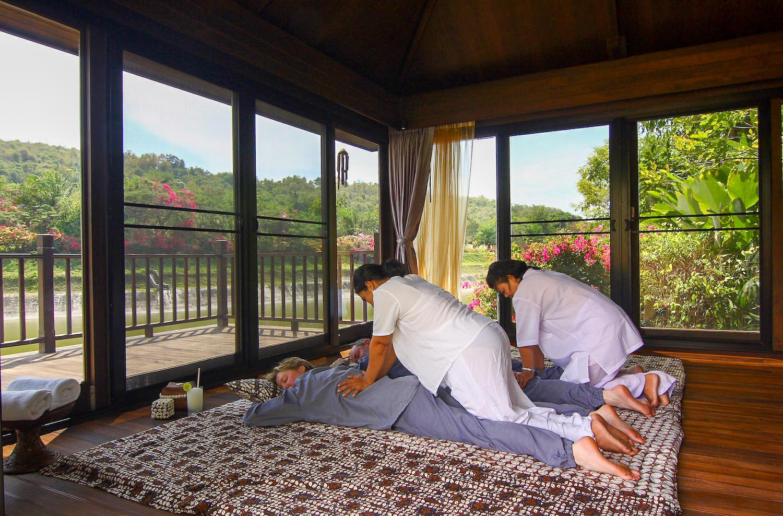 Activities5 - Massage Sala-2.jpg