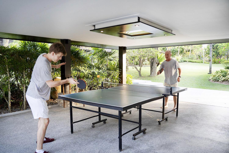 Activities10 - Table Tennis-2.jpg