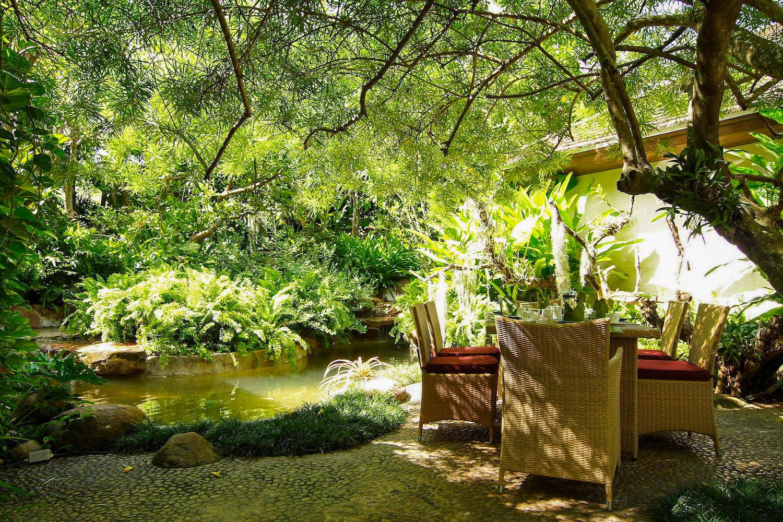 Garden5 - Water Garden-2.jpg