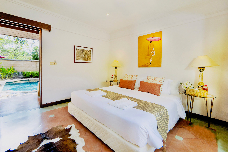 3.3 Bedroom 2-2.jpg