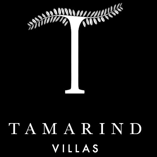 tamarind-villas-logo.png