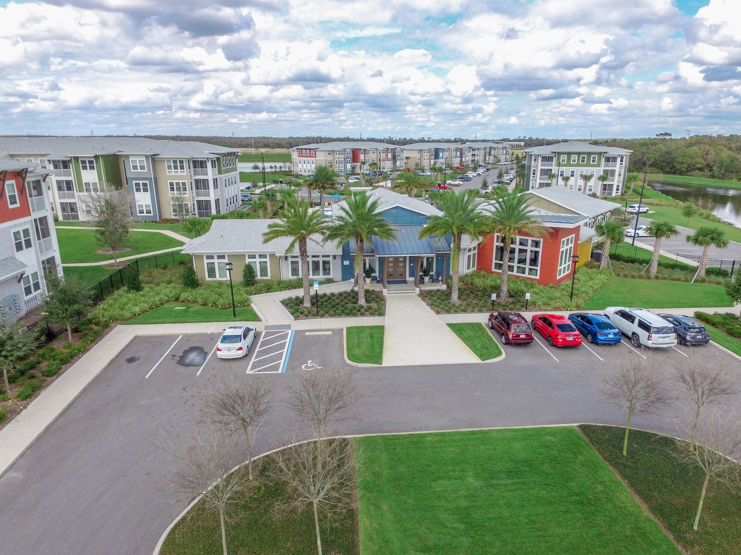 Ariel Apartments6.JPG