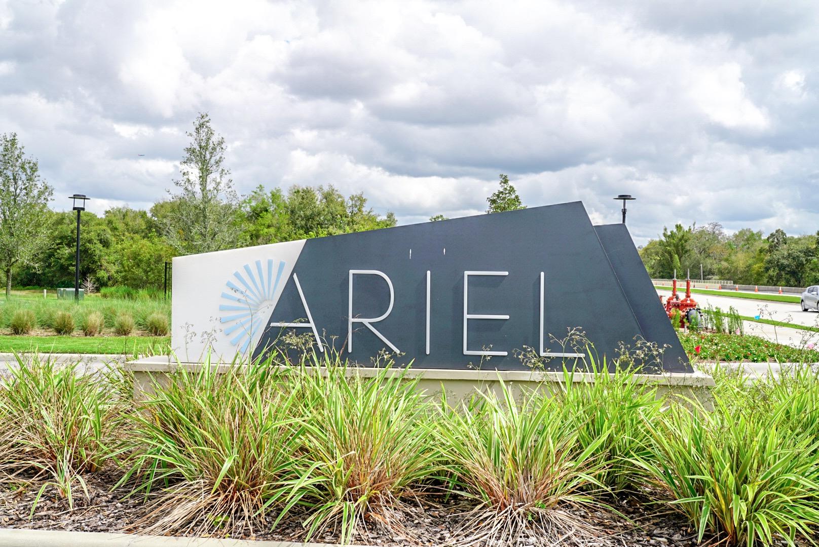 Ariel Apartments10.JPG