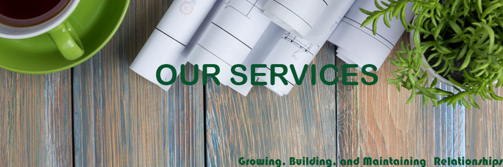 services-header-1024x341.png