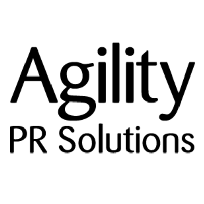 AGILITY PR (FORMERLY BULLDOG).png