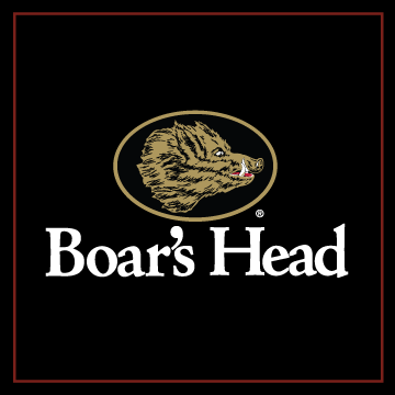 BOARS HEAD.png