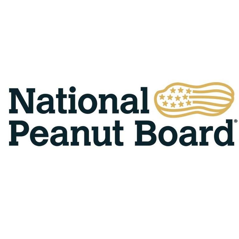 NATIONAL PEANUT BAORD.jpg