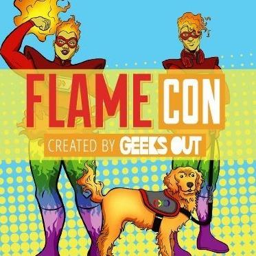 FLAME CON.jpg