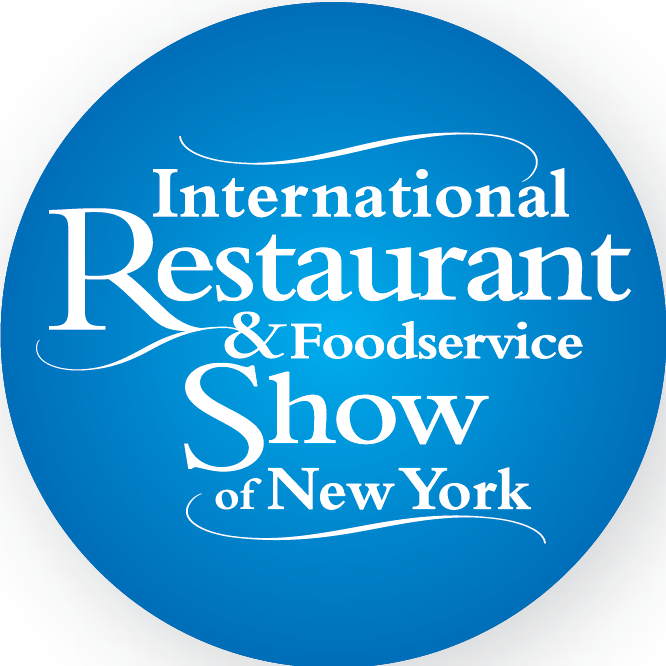 FOODSERVICE SHOW.png