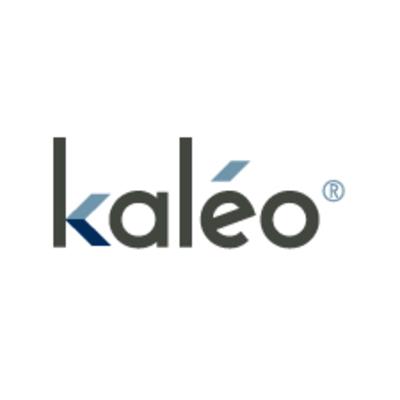 kaleo.png