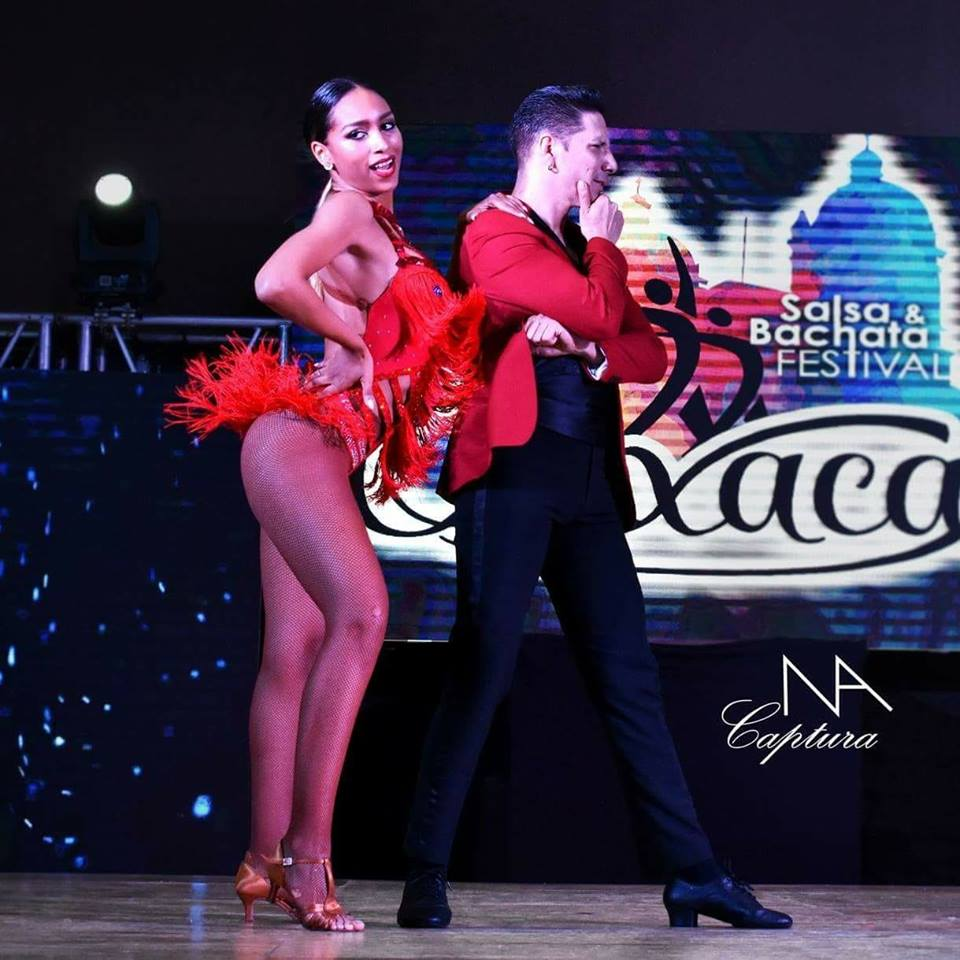 Bersy & Rodrigo 3.jpg