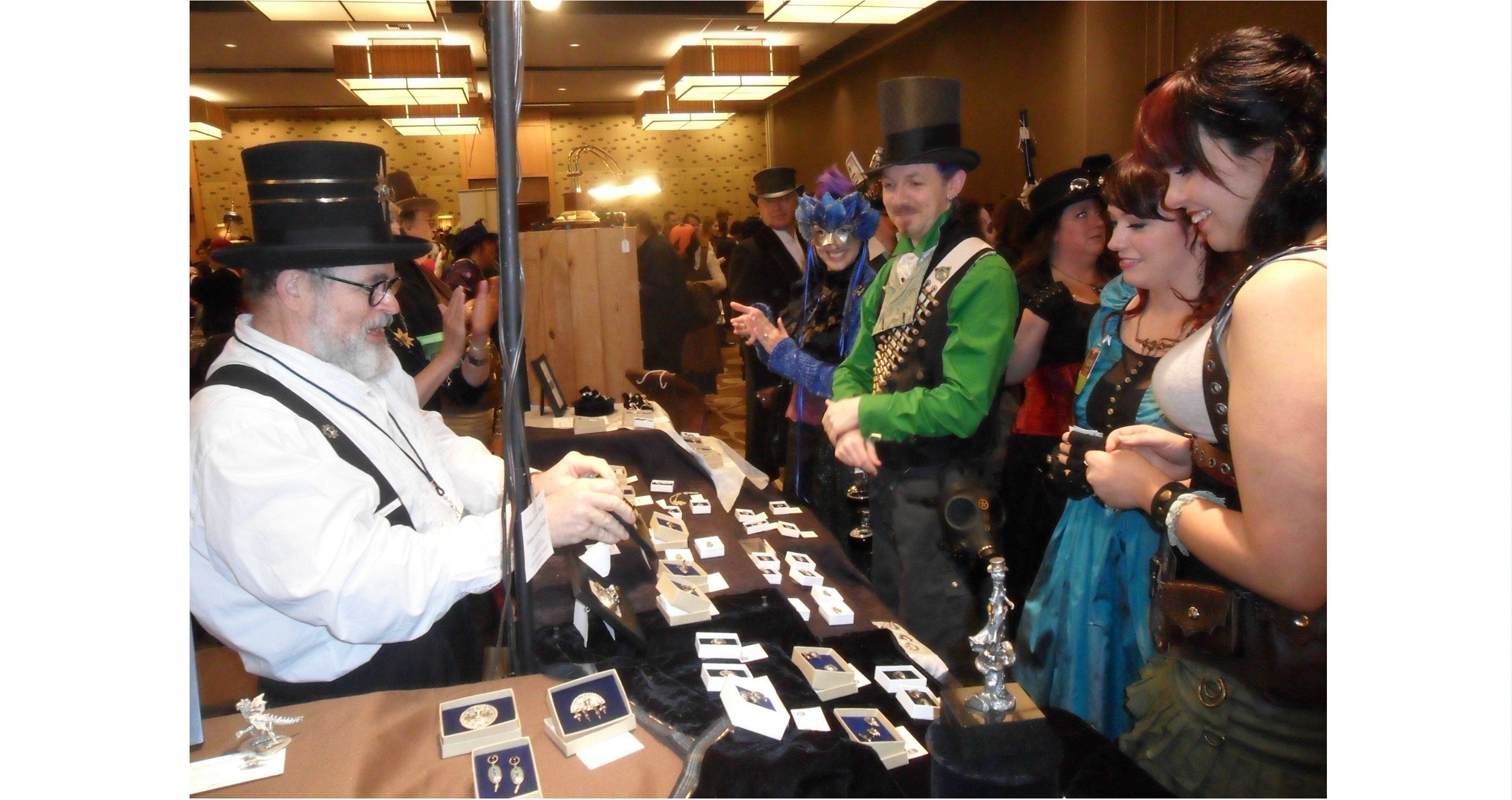 -Steamcon_Seattle1_2012-.jpg