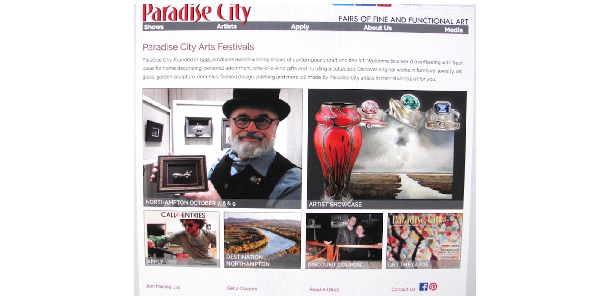 Paradise_City_promo-.jpg