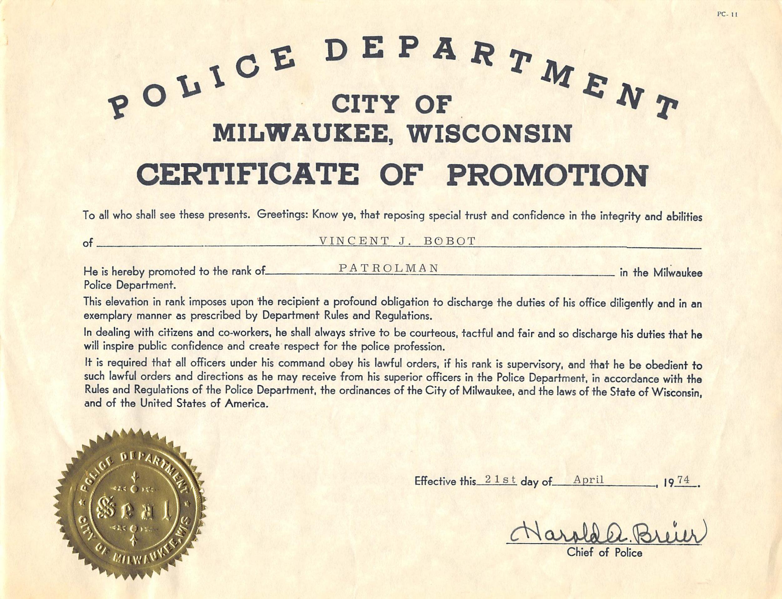 Patrolman Certificate.jpg