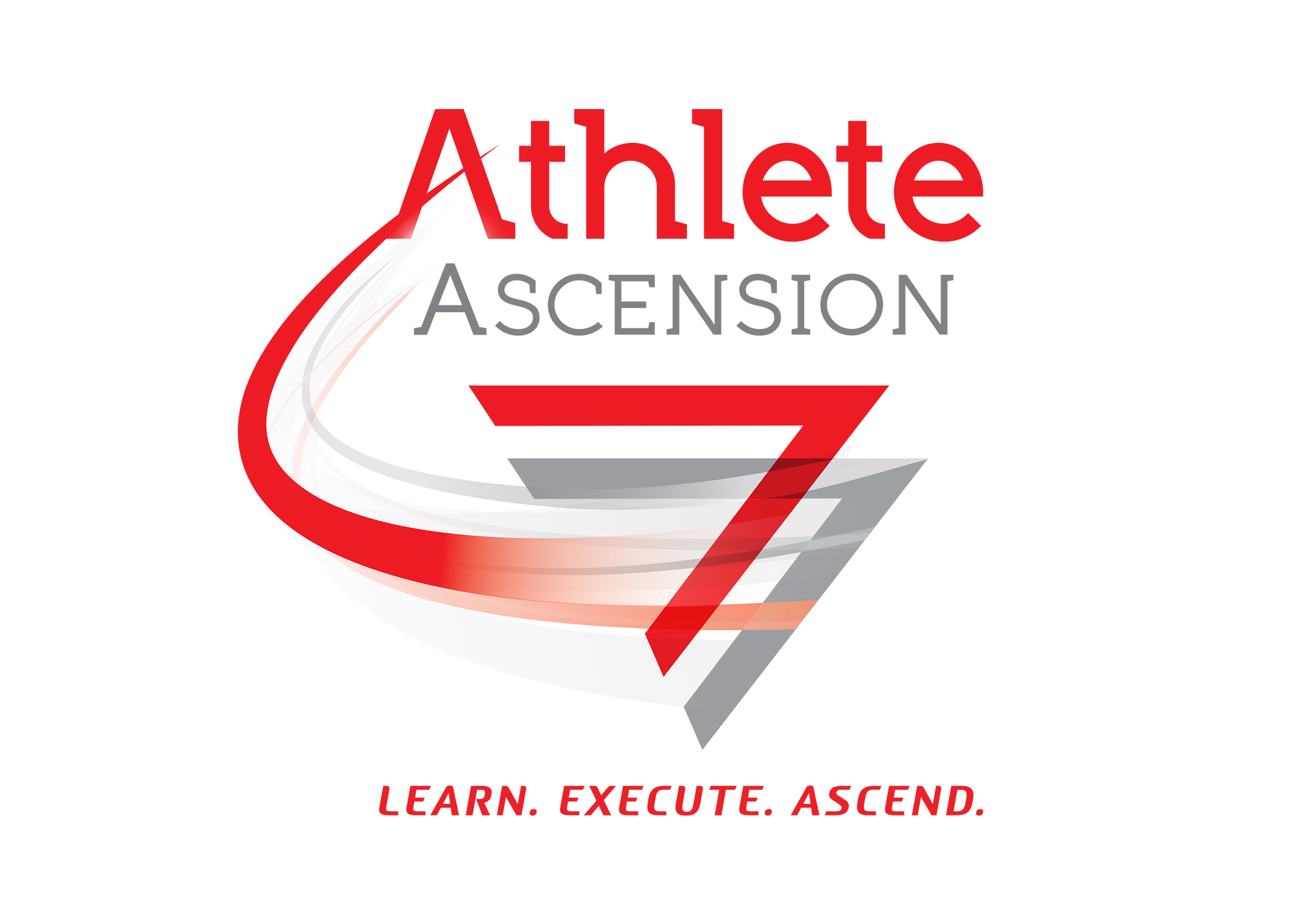 Athlete-Ascension_1.png