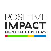 positive impact logo.jpg