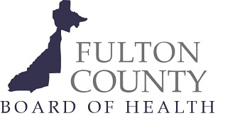 resized FCBH logo.jpg