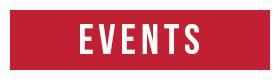Eventsbtn.png