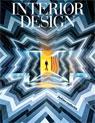 interior_design2.png