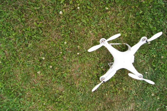 Drone_in_Grass_smaller_file_size