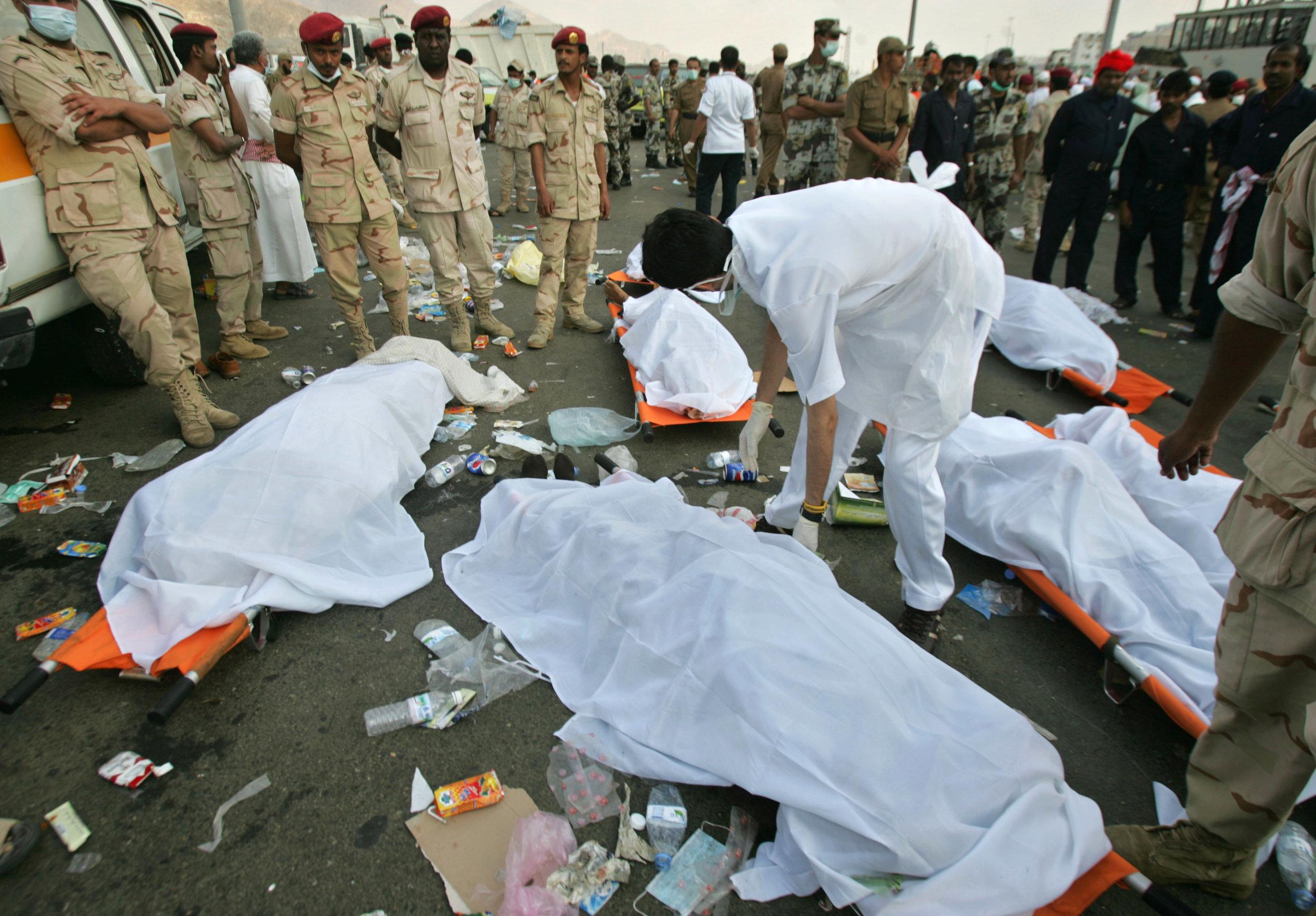 Hajj_Victims