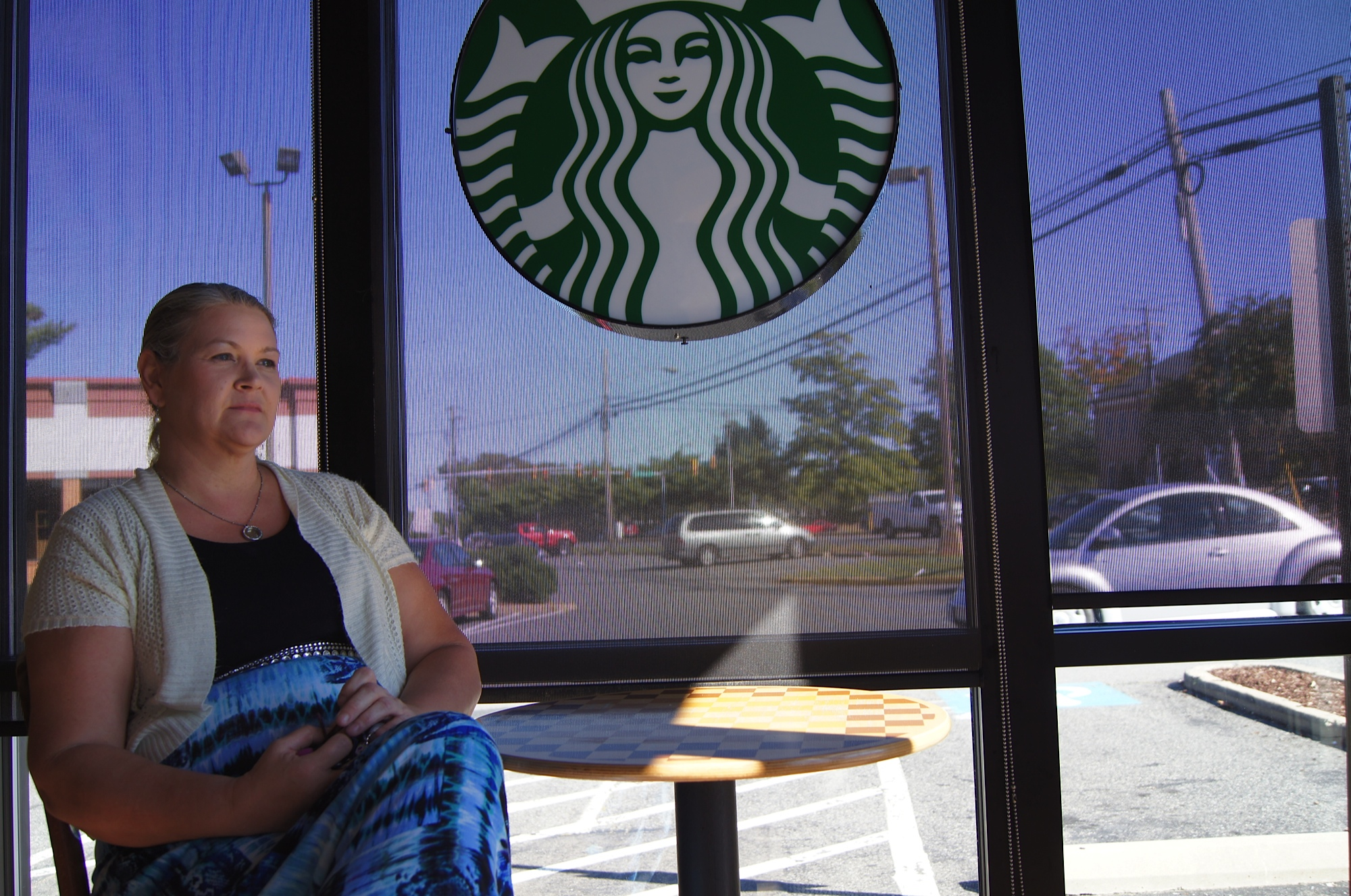 Mary_Hamm_at_Starbucks_Smaller_file.jpg