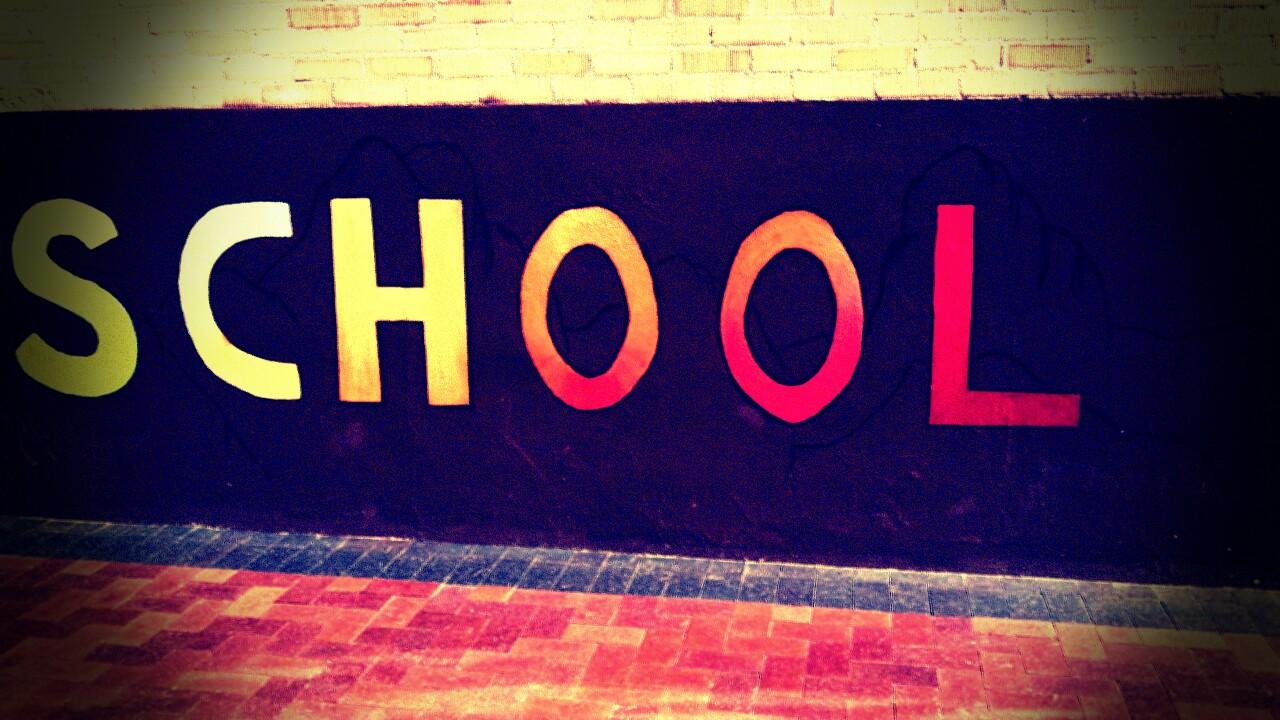 School_copy.jpg